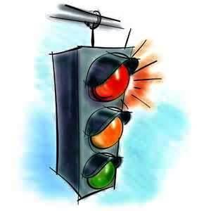 traffic_light_450x450.jpg